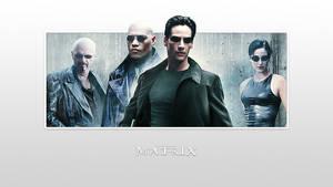 Ws Matrix 001
