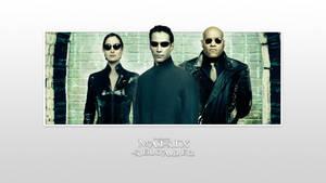 Ws Matrix 002