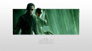 Ws Matrix 003