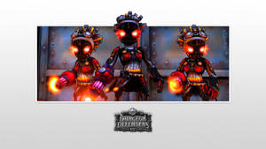 Ws Dungeon Defenders 001
