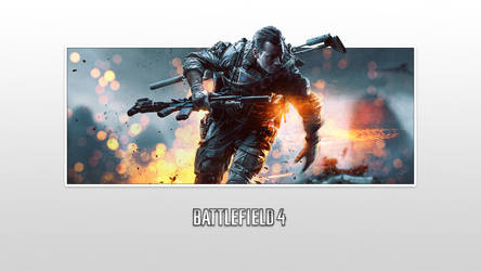 Ws Battlefield 4 002