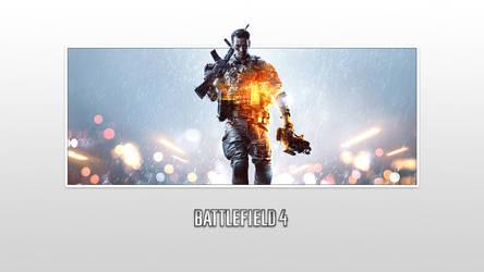 Ws Battlefield 4 003