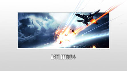 Ws Battlefield 4 004