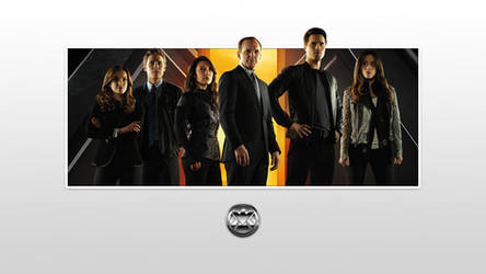 Ws Agents of Shield 001