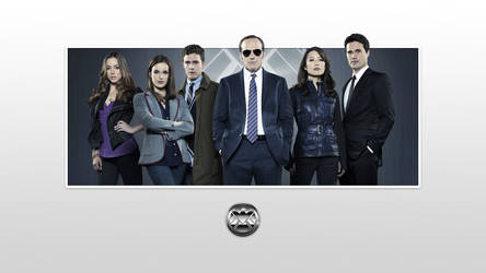 Ws Agents of Shield 002