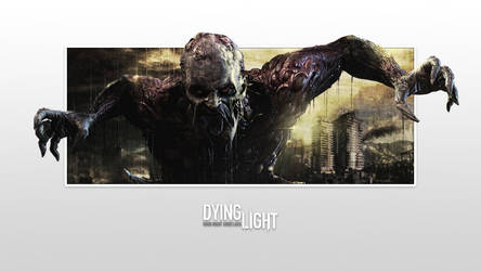 Ws Dying light 001
