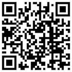 QR Portfolio Code