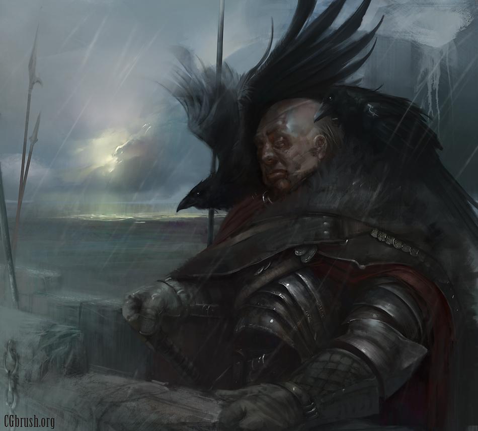 Walldude by Grobelski