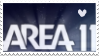 Area 11 Stamp by Thief-Of-Eternity