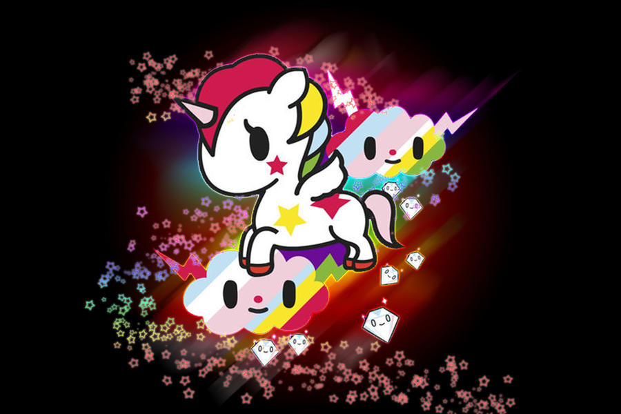 unicorn - Google Search | Amy DT pop ups | Pinterest | Unicorns