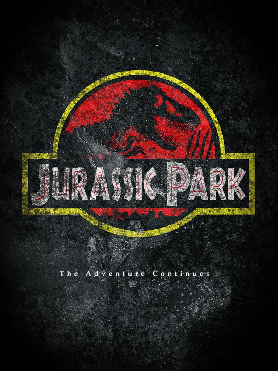 jurrasic park 4