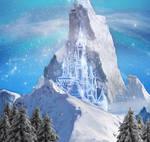 Elza's-castle