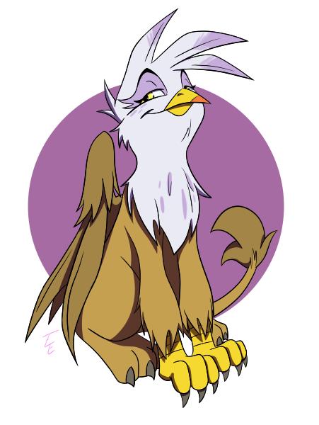 Gilda by mithol