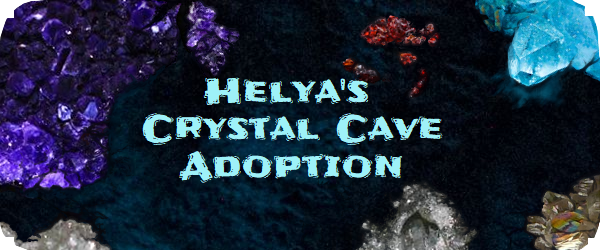 crystal_caves_banner_by_dayahya-dcaxm28.png