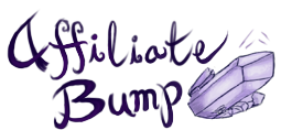 affiliate_bump_by_dayahya-dccgott.png