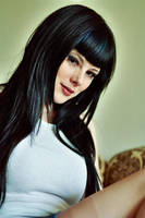 candace bettie style by candeecampbell