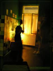 the_atmosphere by zbezuknuta