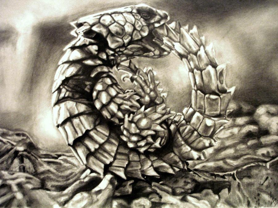 Armadillo Lizard Free definitions by Babylon