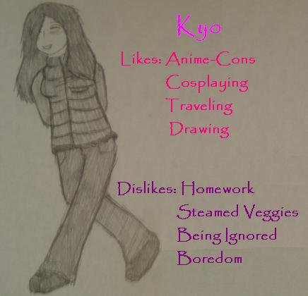KyoKyo866's Profile Picture