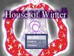 House of Winter Demo v1.0