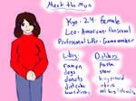 Meet the Mun