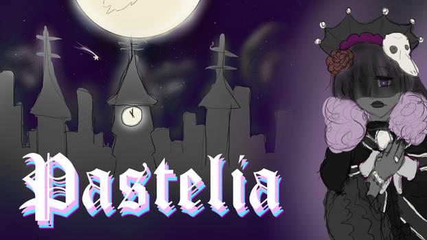 Pastelia [Alexandria]