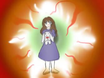 [Alice Asylum] Beginning Madness