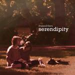 Serendipity - Artwork