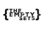 The Empty Sets Logo