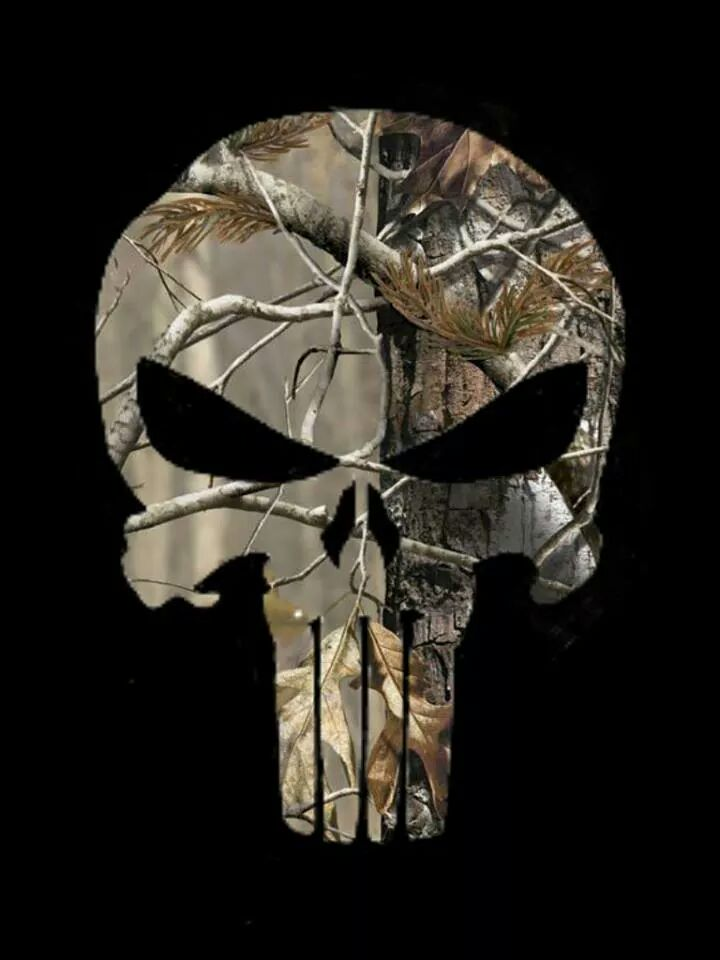 realtree camouflage wallpaper