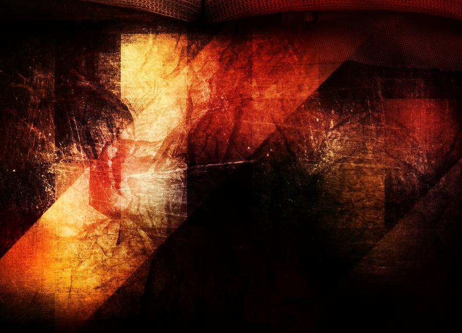 texture wallpaper. Texture Wallpaper 2 by