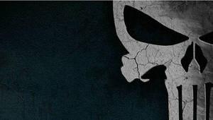 Evil Skull PSP Wallpaper