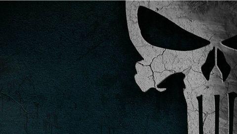 Evil Skull PSP Wallpaper By Pspm33