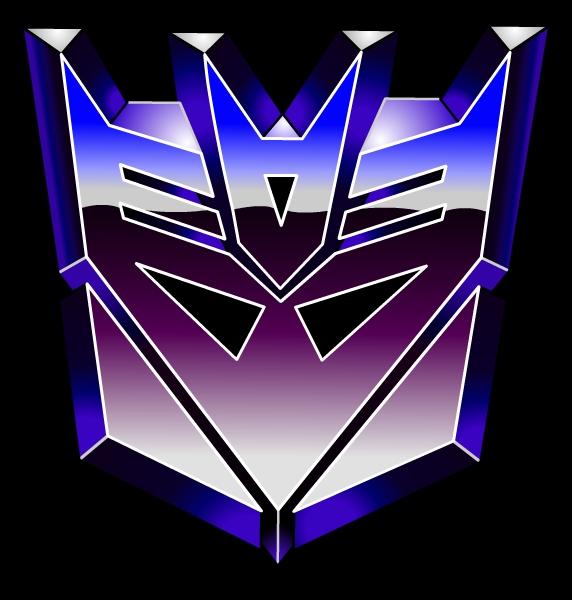 Transformers film series  Wikipedia