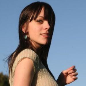 Chloe-Malloy's Profile Picture