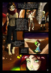 Chapter 1 - Page 3 by oODineOo