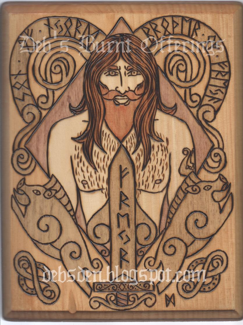 Freyr 2