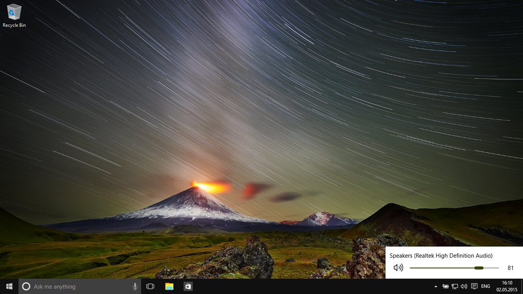 Download Hidden Windows 7 Themes
