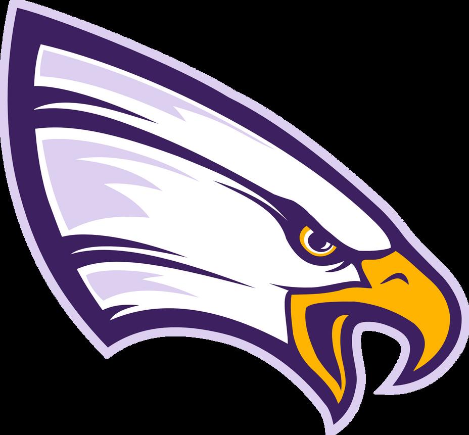 Eagle logo png - photo#12