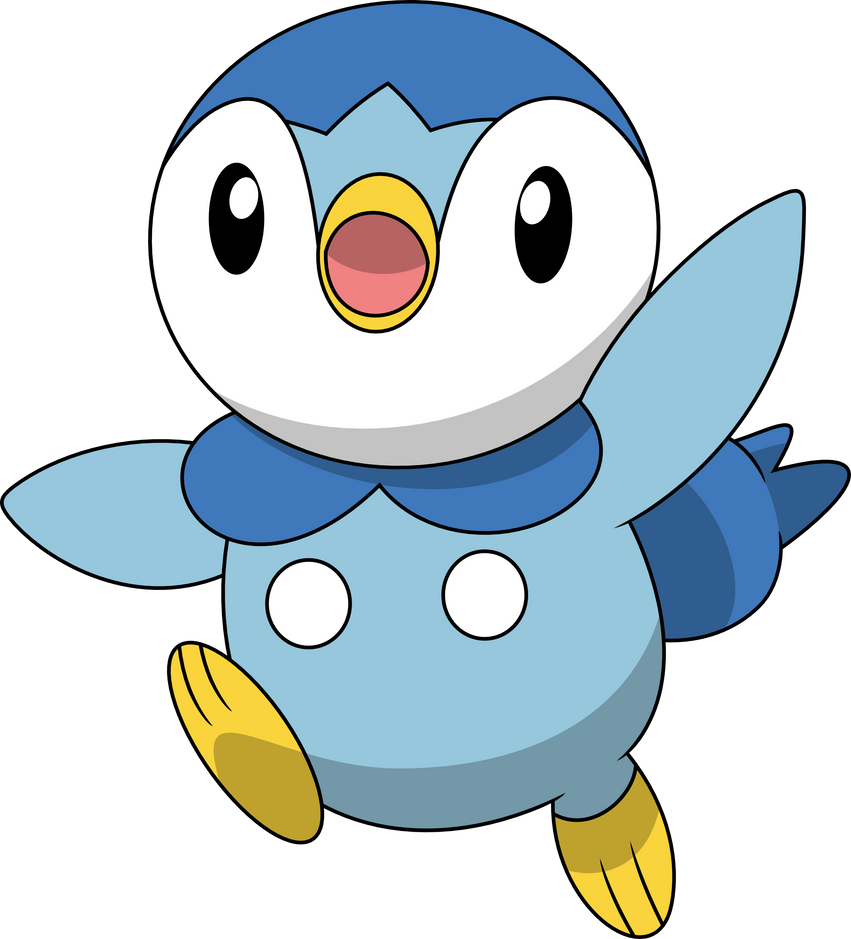 piplup_by_jackspade2012 d73zoim also with pikachu snivy tepig and oshawott on pokemon coloring pages of snivy further pokemon coloring pages of snivy 2 on pokemon coloring pages of snivy furthermore pokemon coloring pages of snivy 3 on pokemon coloring pages of snivy also with glaceon line drawing on pokemon coloring pages of snivy