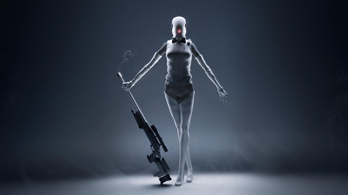 Mistys Character |Eve Combine_assassin_secondedition_by_romanromero-d4cp1zk