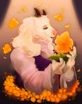 Flowers Shine