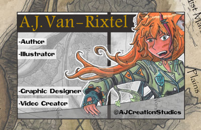 2020 Business Card Front
