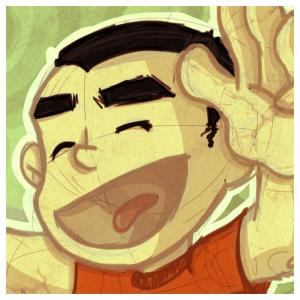 Dnaland's Profile Picture