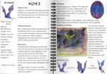 Zubat Pokemon Guide