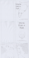 More than a Rat roughs