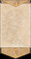 Bird Paper Base by pandemoniumfire