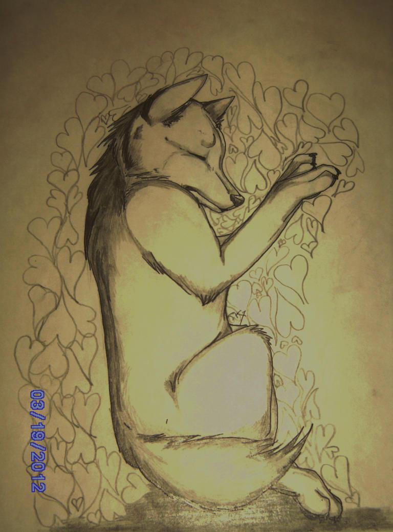 class doodle~ by squ1dgy