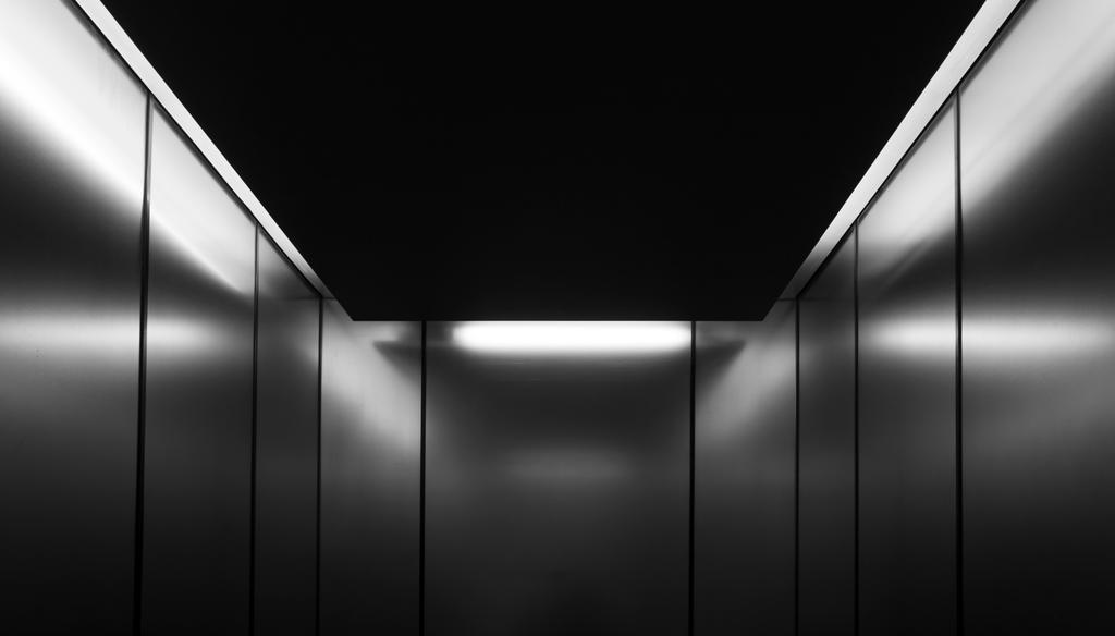 Symmetry by EyeOfTheKat