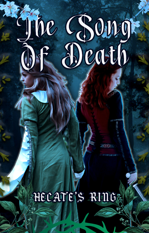 The Song Of Death Manip